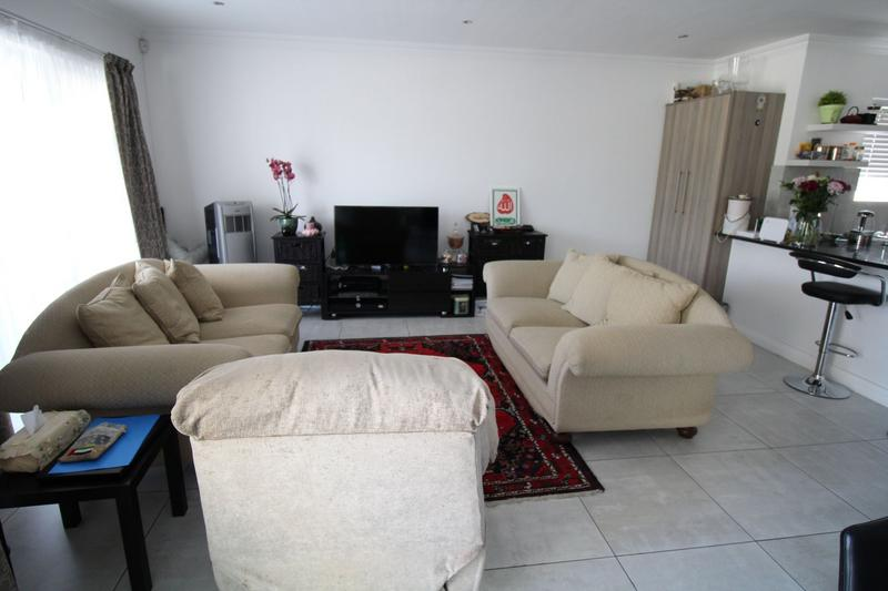 Property For Sale in Brackenfell South, Cape Town 9