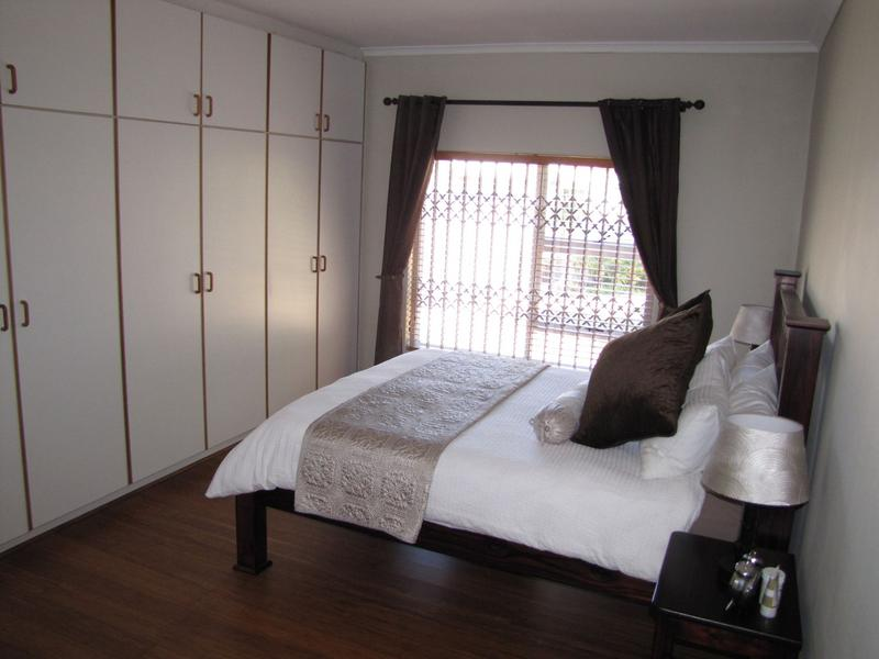 Property For Rent in Blommendal, Bellville 12