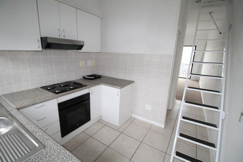 Apartment / Flat For Sale in Parow Valley, Cape Town