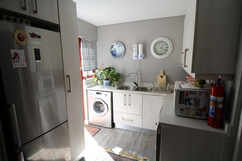 Property For Rent in Durbanville, Durbanville 11