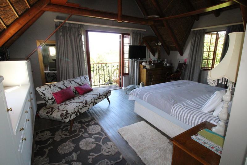 Property For Rent in Durbanville, Durbanville 15