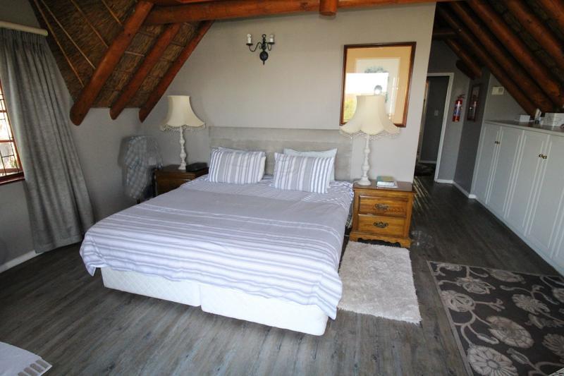 Property For Rent in Durbanville, Durbanville 16