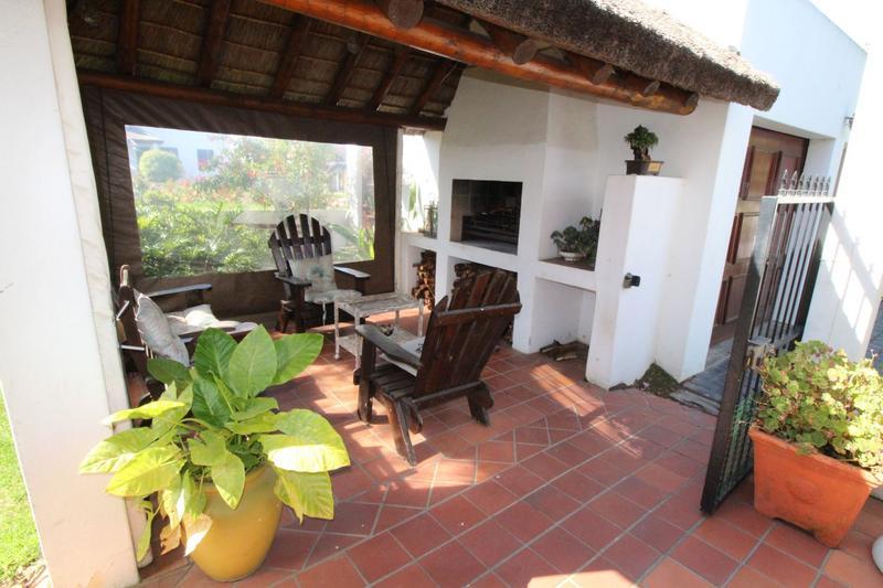 Property For Rent in Durbanville, Durbanville 19