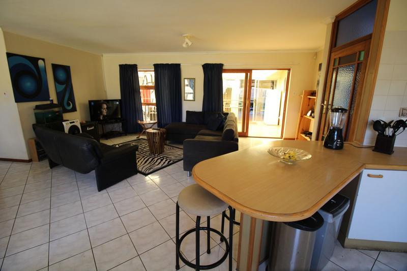 Property For Sale in Blommendal, Bellville 7