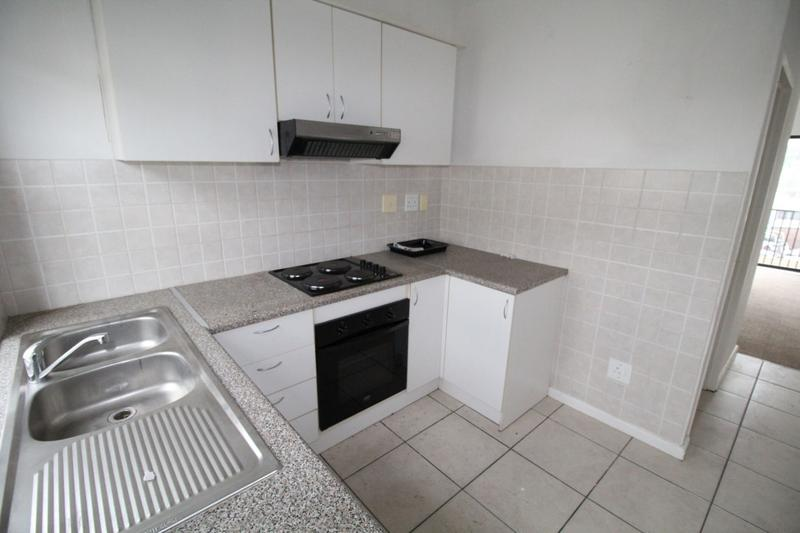 Property For Rent in Parow Valley, Cape Town 2