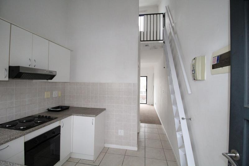Property For Rent in Parow Valley, Cape Town 3