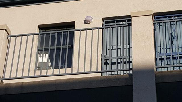 Property For Rent in Parow Valley, Cape Town 11