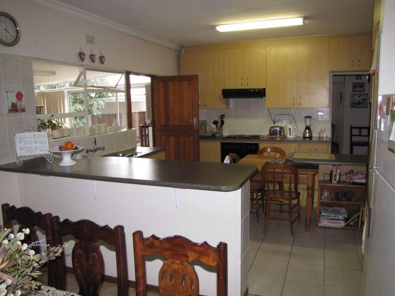 Property For Rent in Blomtuin, Bellville 5