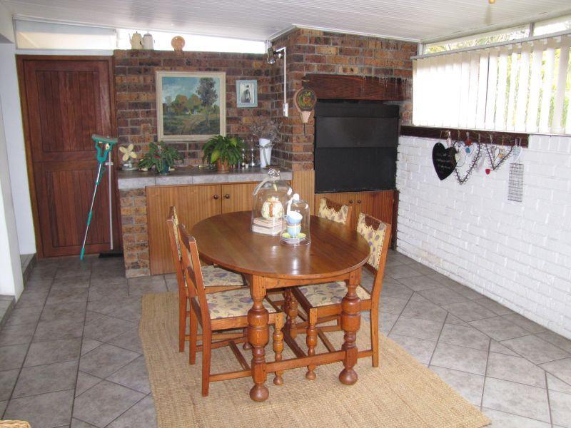House For Rent in Blomtuin, Bellville