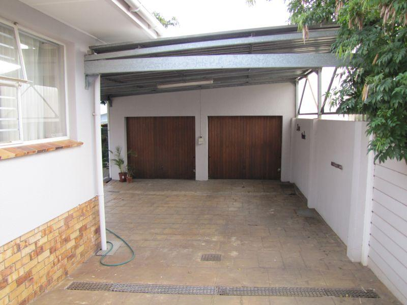 Property For Rent in Blomtuin, Bellville 13