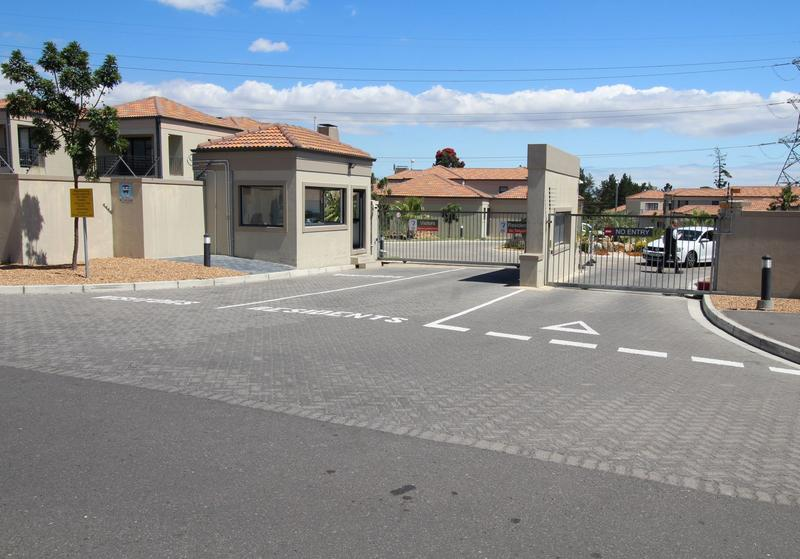 Property For Rent in Brackenfell South, Cape Town 4