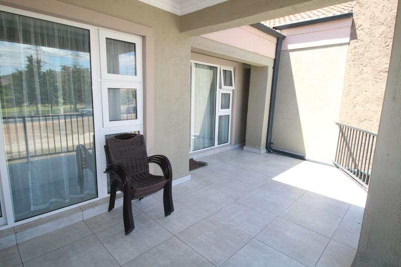 Property For Rent in Brackenfell South, Cape Town 8