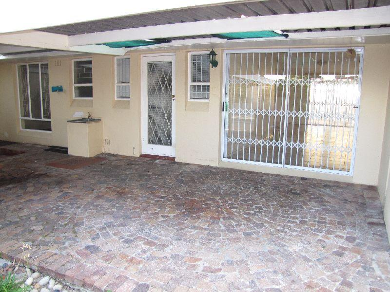 Property For Rent in Oakdale Estate, Bellville 12
