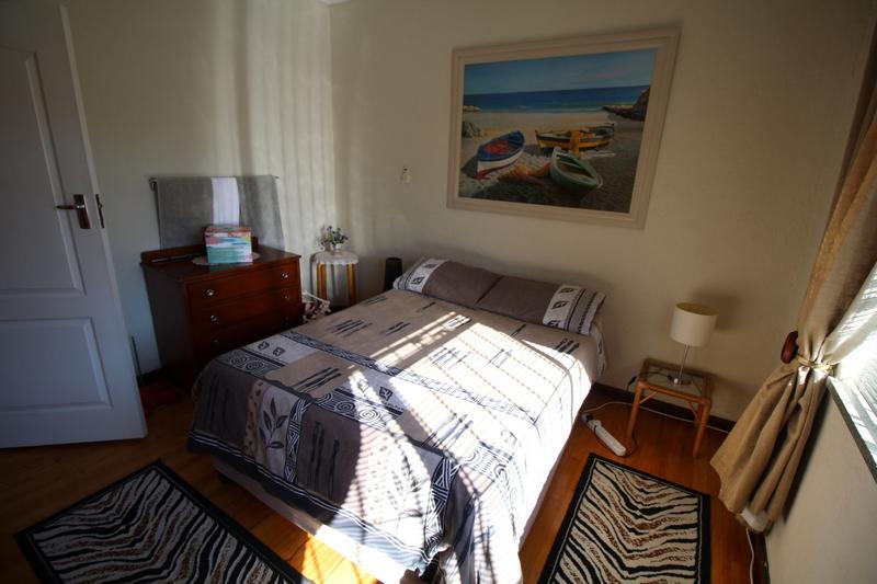 Property For Sale in De La Haye, Bellville 14