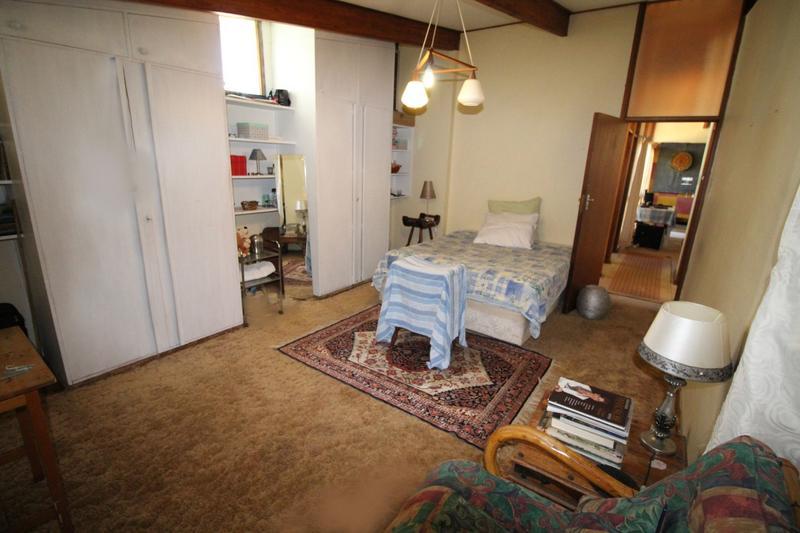 Property For Sale in Kenridge, Durbanville 18