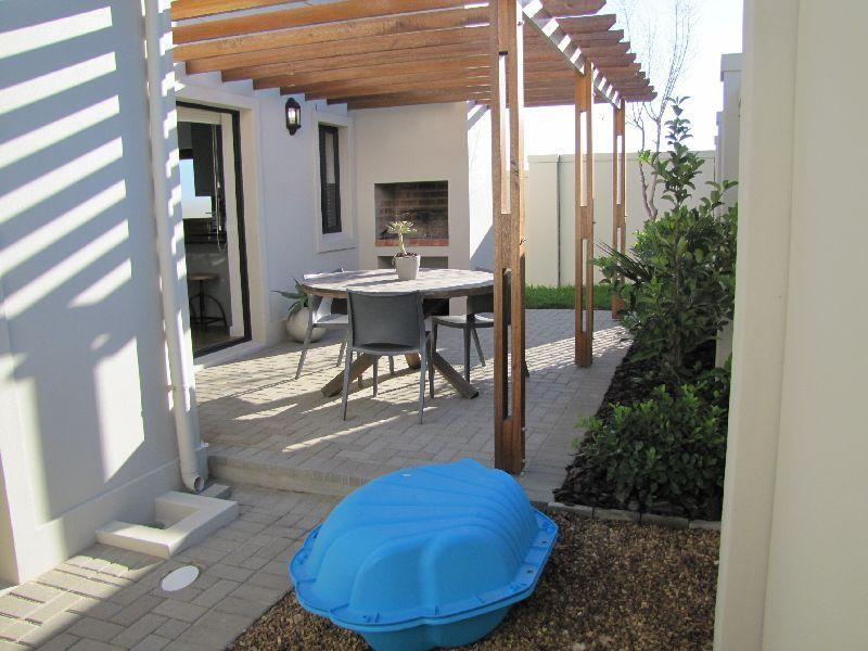 Property For Rent in Graanendal, Durbanville 13
