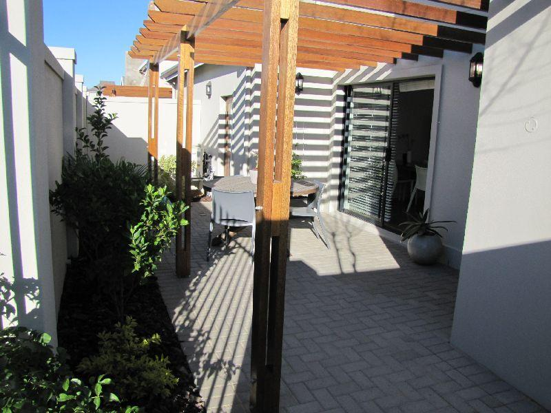 Property For Rent in Graanendal, Durbanville 14