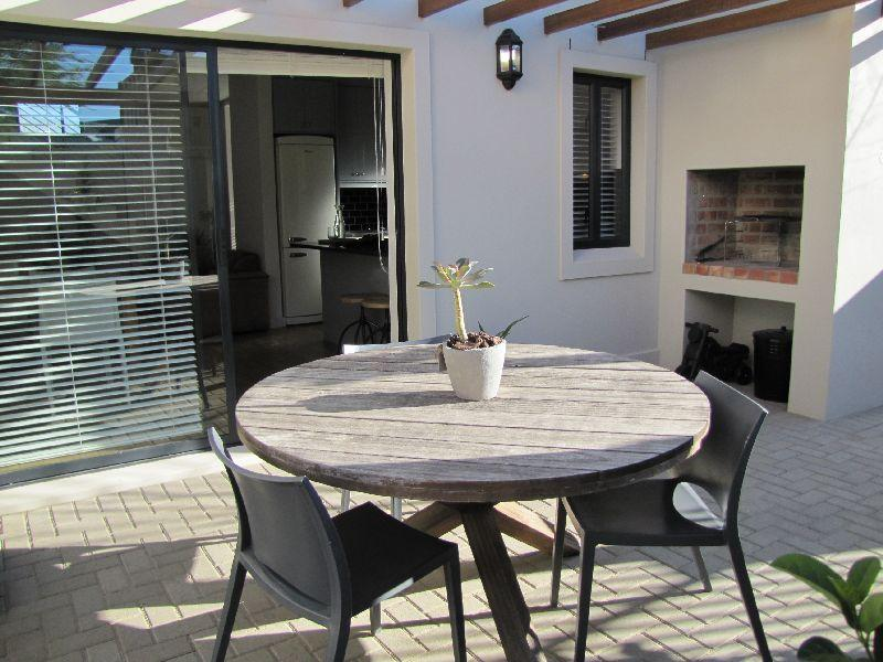 Property For Rent in Graanendal, Durbanville 15