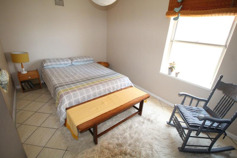 Property For Rent in Bellville, Bellville 11