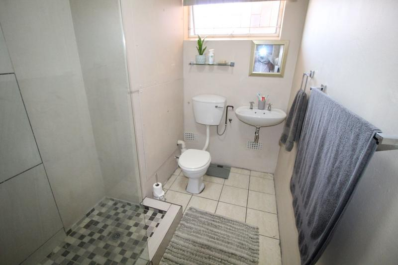 Property For Rent in Bellville, Bellville 13