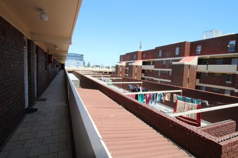Property For Rent in Bellville, Bellville 14