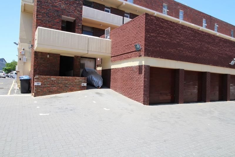 Property For Rent in Bellville, Bellville 15