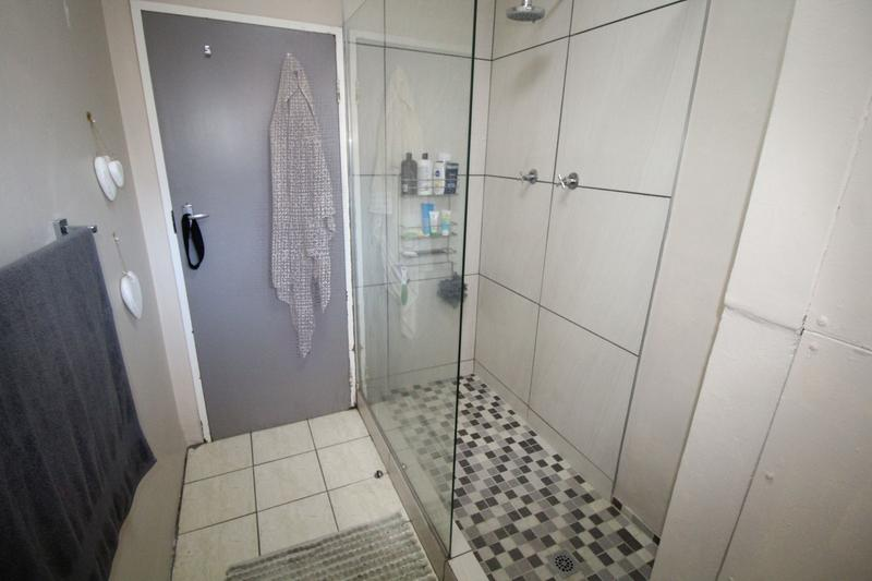 Property For Rent in Bellville, Bellville 17