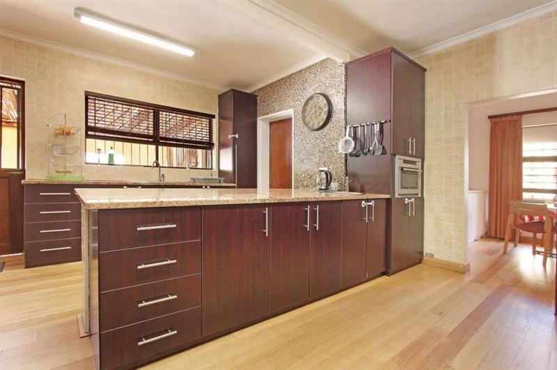 Property For Sale in Vredenberg, Bellville 5