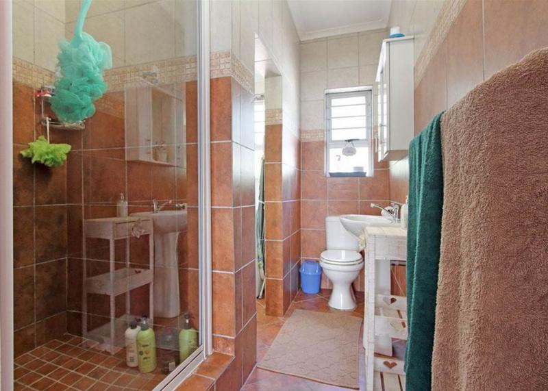 Property For Sale in Vredenberg, Bellville 9