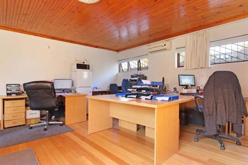 Property For Sale in Vredenberg, Bellville 15