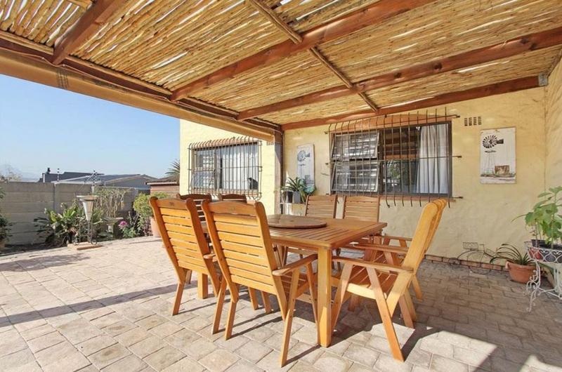 Property For Sale in Vredenberg, Bellville 17