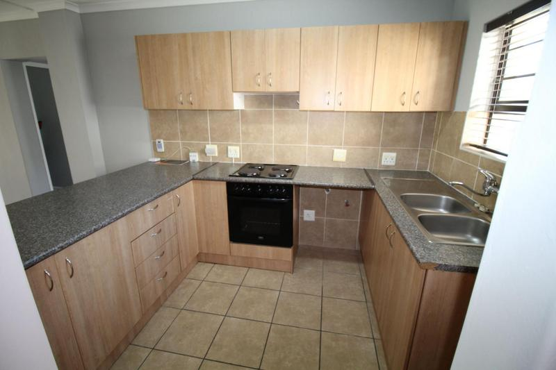 Property For Rent in Vredekloof East, Brackenfell 7