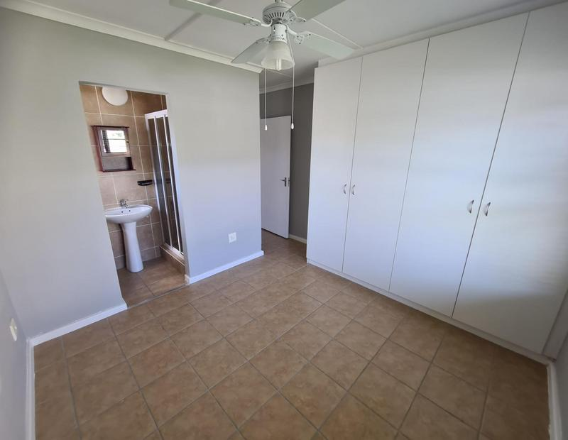 Property For Rent in Vredekloof East, Brackenfell 8