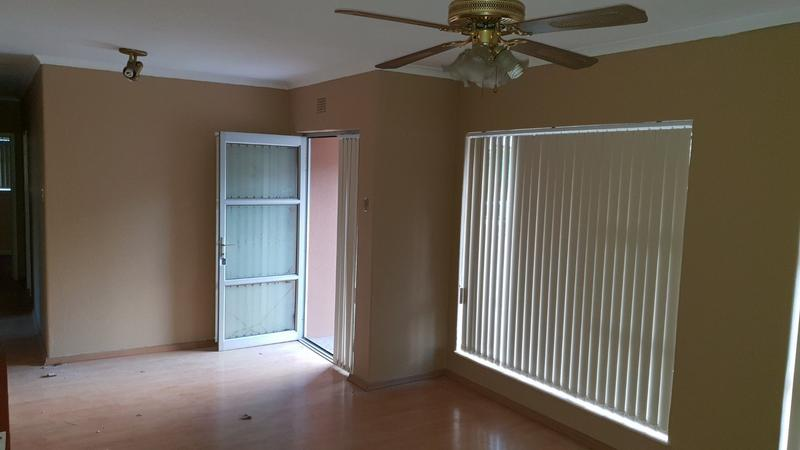 Property For Rent in Oakdale, Bellville 5