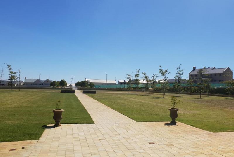 Property For Sale in Graanendal, Durbanville 21