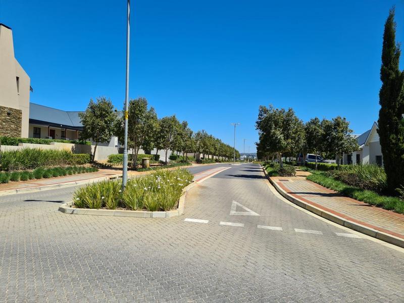 Property For Sale in Graanendal, Durbanville 20