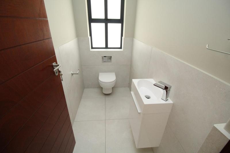 Property For Sale in Graanendal, Durbanville 7