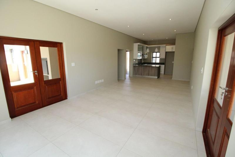 Property For Sale in Graanendal, Durbanville 3