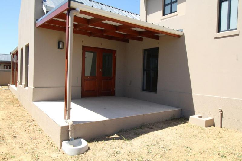 Property For Sale in Graanendal, Durbanville 9