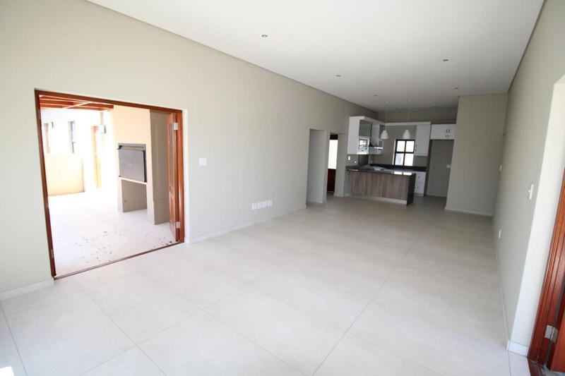 Property For Sale in Graanendal, Durbanville 11