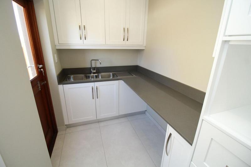 Property For Sale in Graanendal, Durbanville 6