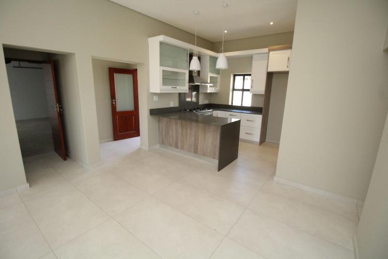 Property For Sale in Graanendal, Durbanville 4