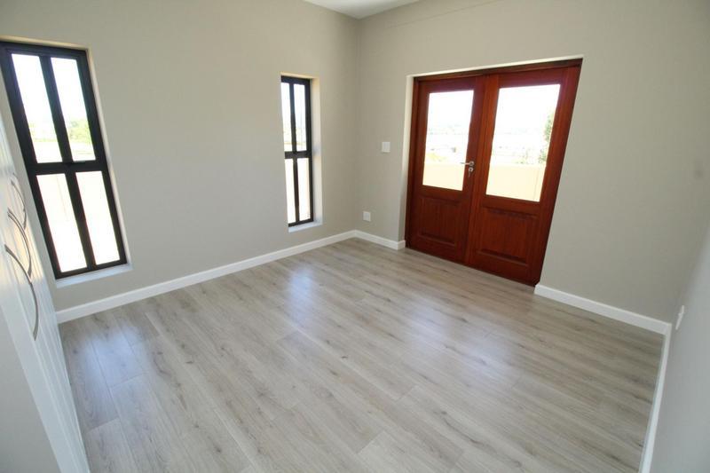 Property For Sale in Graanendal, Durbanville 14