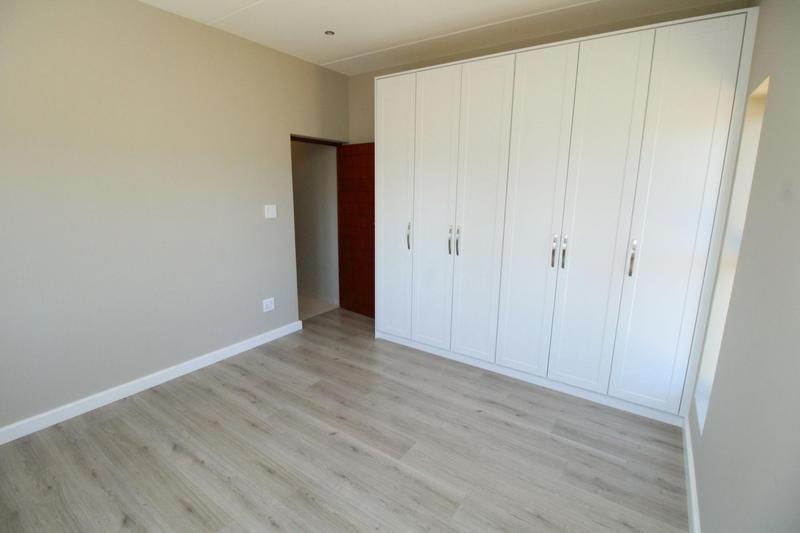 Property For Sale in Graanendal, Durbanville 15