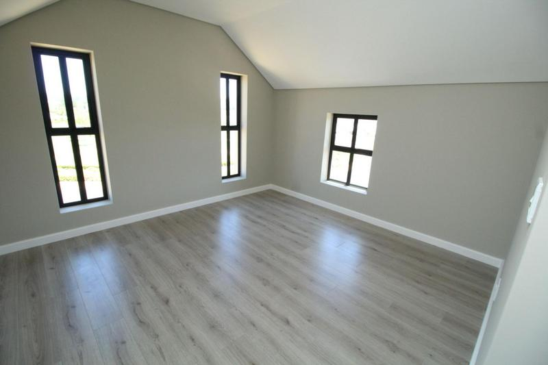 Property For Sale in Graanendal, Durbanville 16