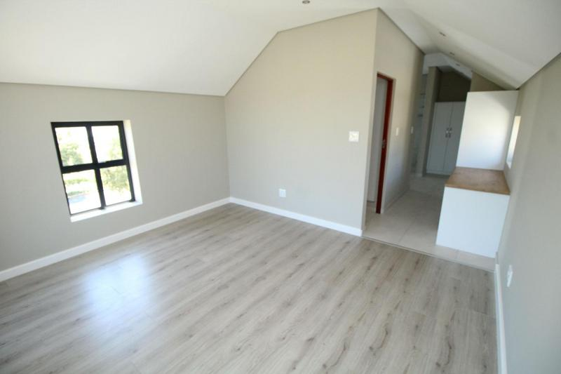 Property For Sale in Graanendal, Durbanville 17