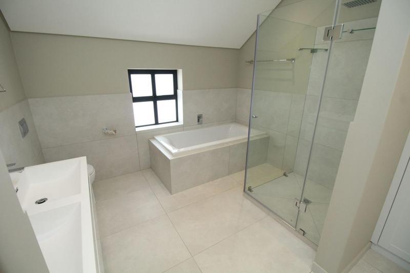 Property For Sale in Graanendal, Durbanville 18