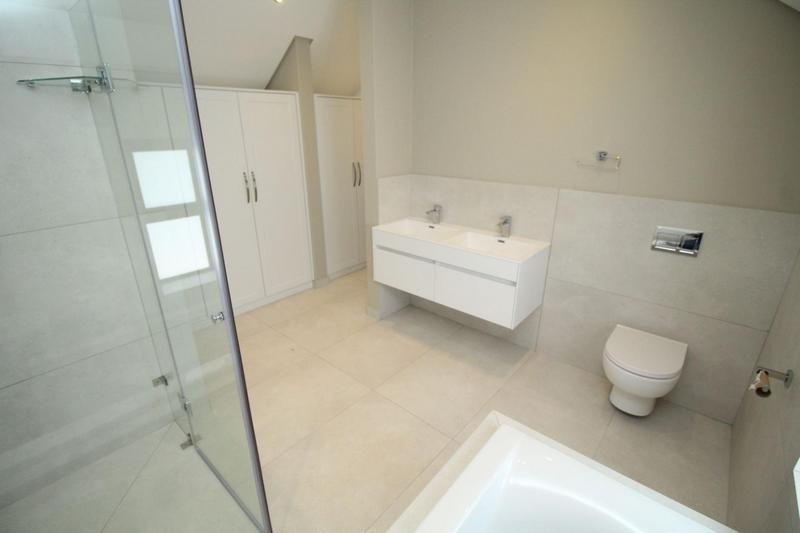 Property For Sale in Graanendal, Durbanville 19