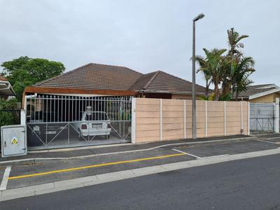 Property For Sale in Churchill Estate, Parow