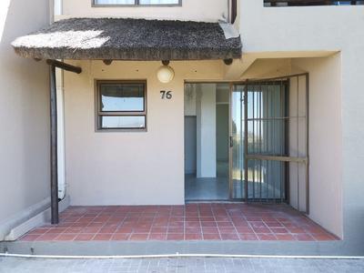 Property For Rent in Loevenstein, Bellville